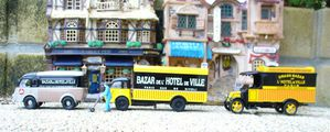 miniature-Blog-1.JPG