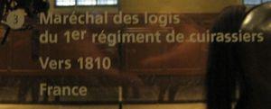 Armee-3-3951.JPG