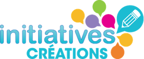 logo-initiatives-creations.png