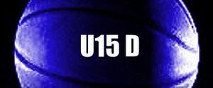 bussybasketclub.com-u15d