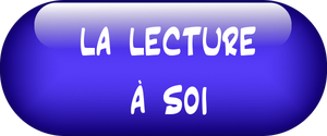 lecture-a-soi.png