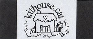 KitHouse.com