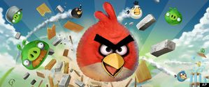 r-ANGRY-BIRDS-large570.jpg