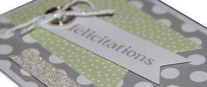 carte felicitations detail