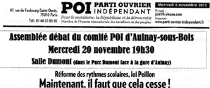 poi-reunion-aulnay.png