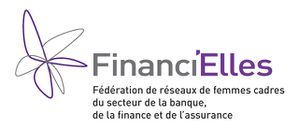 LOGO FINANCIELLES JPEG