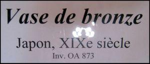 Chantilly 0583