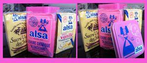 Sucre-vanille-Alsa-et-levure-Alsa.jpg