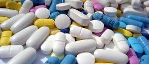 medicaments-3972157ckgmb 1713-copie-1