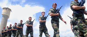4762_Une-armee-francaise.jpg
