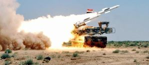 syrie-armes-chimiques-rapport-mit-attaque-ghouta-b-2441988-.JPG