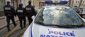 37501_une-delinquance-police.jpg
