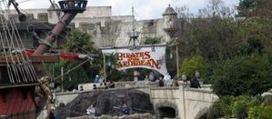 pirates-caraibes-disneyland-paris.jpg