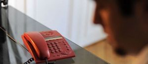 telephone-illustration_640x280.jpg