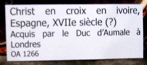 Chantilly-0598.JPG