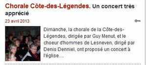 Capture-article-telegramme-du-23-04-2013.JPG