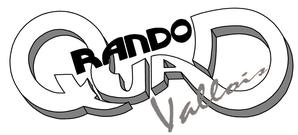 Quad vallois