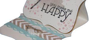 card-you-make-me-happy.jpg