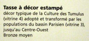 Chateau-St-Germain-en-Laye-7343.JPG