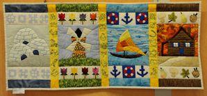 a-vernissage patchwork 05 04 2013 (34)