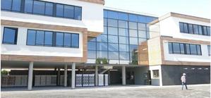 College-Simone-Veil-Aulnay-sous-Bois