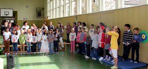 SchreitmuellerVerabschiedung Kinder 06
