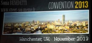 convention-stampin-up-2013-manchester-uk.jpg