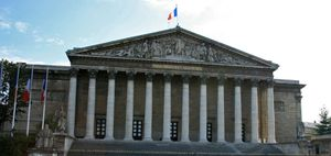 assemblee_nationale_4.jpg
