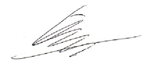 signature-caillavet.png
