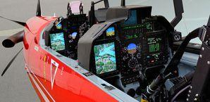PC-21-Cockpit01.jpg