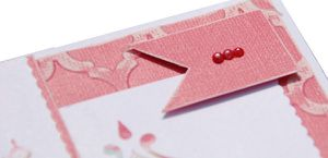 carte-sonia-convention-stampinup-us-2013-detail-perles-colo.jpg