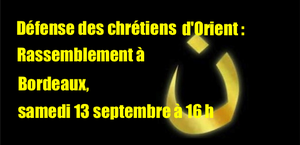 Noun-Bordeaux-13-septembre-2014