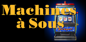 logo-machine-a-sous