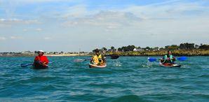 kayak leo jls110011