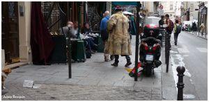 balade Paris 4