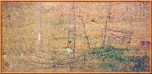 graffittis-14-500-1020