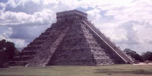 Temple-of-Quetzalcoatl
