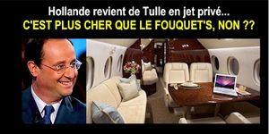 blog--Tulle-Paris_cout-jet-prive-Hollande.jpg