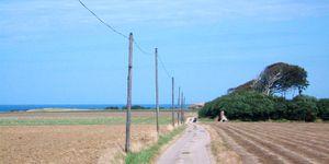St Pierre en Port életot ete 2009 - 019