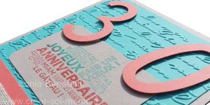 carte-pop-up-30-ans-couverture-detail.jpg