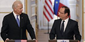joe-biden-et-francois-hollande.jpg