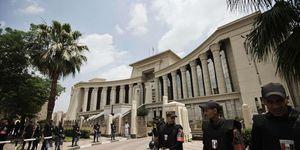 Egypt_Justice-Constitution.jpg