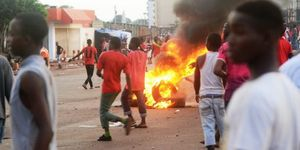 violence-election-Guinee.jpg