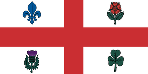 440px-Flag of Montreal svg
