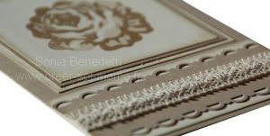 carte-condoleances-ami-stampin-up.jpg