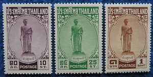 timbres-02.jpg