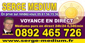 serge medium carte copie