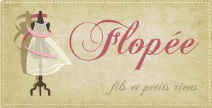 Flopee