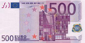 billet-de_500_euros.jpg