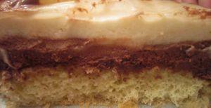 desserts 0205